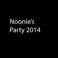Noonie's Party