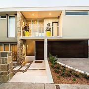 Little Bay House | Zouk Architects