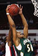 20030322 NCAAW Georgia v Charlotte