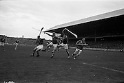 02/09/1962<br /> 09/02/1962<br /> 2 September 1962<br /> All-Ireland Minor Final: Tipperary v Kilkenny at Croke Park, Dublin.