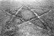 Start Dirt, Exodus Free Festival, Luton, 1997.