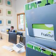 Fraktul Marketing (23/05/17)