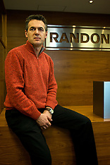 Alexandre Randon