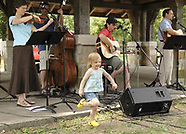 2007 - Mountain Days Festival at Eastwood MetroPark