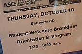 08-Thu--Student Breakfast