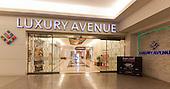 Luxury Avenue 2013
