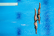 3m SPRINGBOARD SYNCHRO MIXED