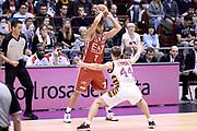 DESCRIZIONE : Milano Lega A 2014-2015 EA7 Emporio Armani Milano vs Umana Venezia<br /> GIOCATORE : Bruno Cerella<br /> CATEGORIA : Passaggio precario<br /> SQUADRA : EA7 Emporio Armani Milano<br /> EVENTO : Campionato Lega A 2014-2015 GARA : EA7 Emporio Armani Milano vs Umana Venezia<br /> DATA : 26/10/2014 <br /> SPORT : Pallacanestro <br /> AUTORE : Agenzia Ciamillo-Castoria/I.Mancini<br /> GALLERIA : Lega Basket A 2014-2015 FOTONOTIZIA : MilanoLega A 2014-2015 EA7 Emporio Armani Milano vs Umana Venezia<br /> PREDEFINITA :
