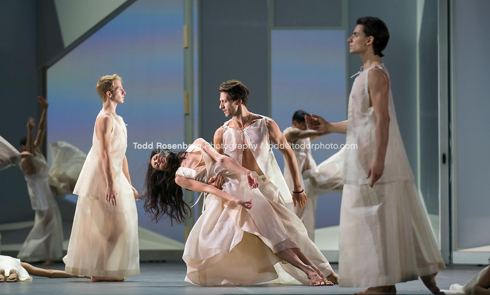 9/15/17 3:23:51 PM <br /> Lyric Opera of Chicago<br /> <br /> Orph&eacute;e et Eurydice Piano run through<br /> <br /> &copy; Todd Rosenberg Photography 2017