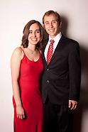 MIT Grad Gala Photos