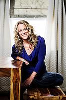 Director Anne Fletcher