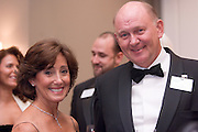 18450Alumni Awards Gala: Homecoming Oct. 12,...Robert A. Biscup, DO, '80(medal of merit) and wife