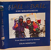 COLIN MONTEATH BOOKS FOR SALE GALLERY