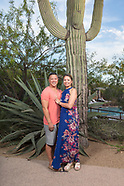 04.22.18 - Chiesi/Hello! AZ Couples Portraits