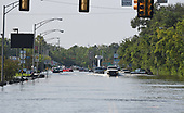 9.1.17-Texas Flooding