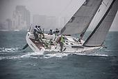 segev sail