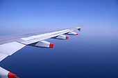 Transport - Airplanes