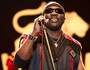 Toots & the Maytals, Womad, Malmesbury, Wiltshire, United Kingdom, July 29th, 2017 (Copyright Philip Ryalls)