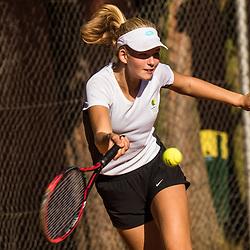 20180916: SLO, Tennis - Tenis Slovenija tennis tournament in Maribor, day 2
