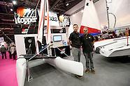 080114 UKTI London Boat Show 2014