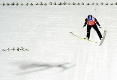 20140206 RUS: Olympic Games Day -1, Sochi