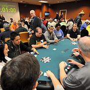 2014-04 Horseshoe Tunica Southern Poker Challange TSPC