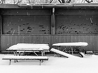 http://Duncan.co/picnic-tables-in-the-snow