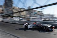 FIA Formula E Monaco ePRIX 2017