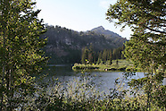05: BEAR LAKE LOGAN CANYON