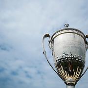 Queens Cup  2013