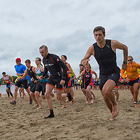 Kids in Crisis Triathlon