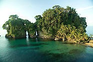 Bocas del Toro Swan Cay_FAM