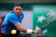 20130528 Roland Garros @ Paris