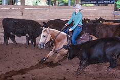 010 Ranch