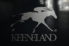 20081009_keenelandIR
