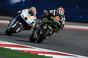 April 19-21, 2013- Bradley Smith (GBR), Monster Yamaha Tech 3