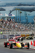 Long Beach Gran Prix 2006