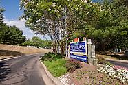 Spyglass at Cedar Grove Apartments Lexington Park MD Photography