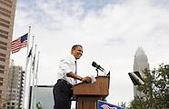 20080921 Barack Obama