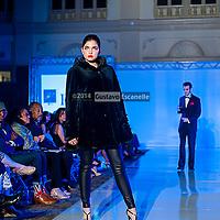 FWNOLA 03.21.2014 - Rafaelle Fur
