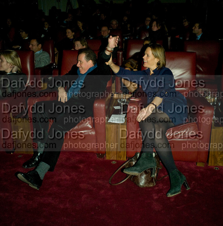 DAVID LINLEY, David Tang and Nick Broomfield host  a reception and screening of Ghosts. On the Fifth anniversary of the Morecambe Bay Tragedy to  benefit the Morecambe Bay Children's Fund. The Electric Cinema. Portobello Rd. London W11. 5 February 2009 *** Local Caption *** -DO NOT ARCHIVE -Copyright Photograph by Dafydd Jones. 248 Clapham Rd. London SW9 0PZ. Tel 0207 820 0771. www.dafjones.com<br /> DAVID LINLEY, David Tang and Nick Broomfield host  a reception and screening of Ghosts. On the Fifth anniversary of the Morecambe Bay Tragedy to  benefit the Morecambe Bay Children's Fund. The Electric Cinema. Portobello Rd. London W11. 5 February 2009