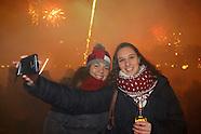 Neujahrsnacht