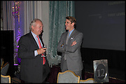 OLAF ROGGE; BEN ELLIOT, Quintessentially Foundation Poker Night,  annual poker night,  to raise money for Right to play, Greenhouse and Place2Be. Savoy. 13 November 2014.