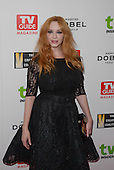 THE TELEVISION INDUSTRY ADVOCATE AWARDS-9-18- 2015