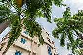 Park Inn - VI - Lagos - Nigeria