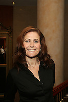 Alison Moyet. The Silver Clef Lunch 2013 in aid of  Nordoff Robbins held at the London Hilton, Park Lane, London.<br /> Friday, June 28, 2013 (Photo/John Marshall JME)