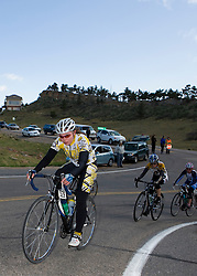 Amy Krull (Colorado College). The 2008 USA Cycling Collegiate National Championships Road Race event was held near Fort Collins, CO on May 9, 2008.
