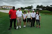 5/17/12 FAU 8th Annual Golf Tournament
