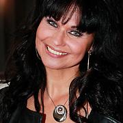NLD/Bergen op Zoom/20110621 - TROS Muziekfeest op het Plein, Linda Zoomers