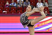 Sports (other) - Sport Vari